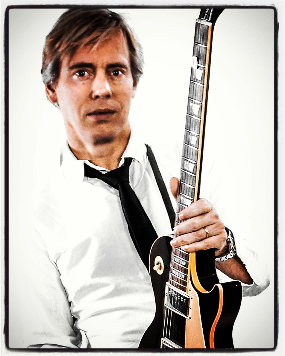 2_Mats Stille_guitar